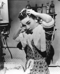 Audrey-Hepburn-0214