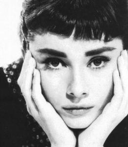 Audrey-Hepburn-0331