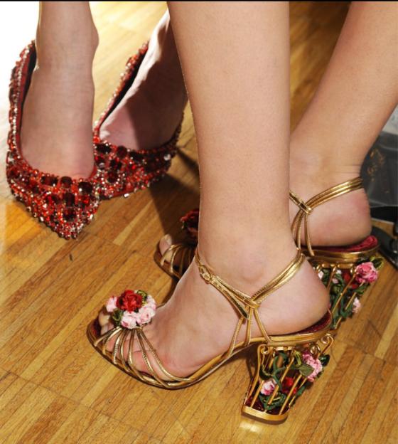 D&G_heels (2)