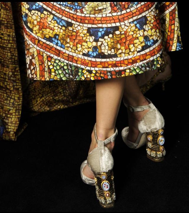 D&G_heels (3)