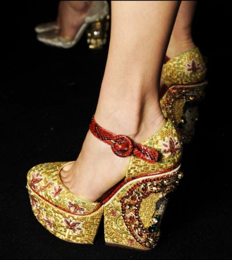 D&G_heels (7)