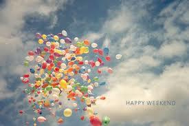 happy_weekend