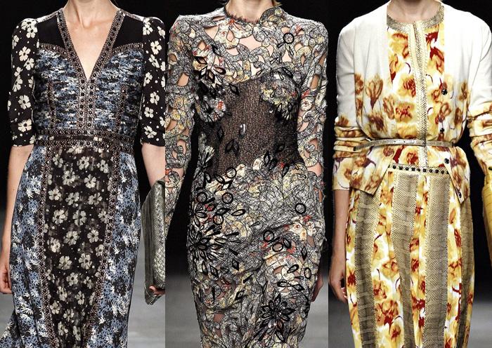 08-milan-ss2013-print-trends-bottega-veneta