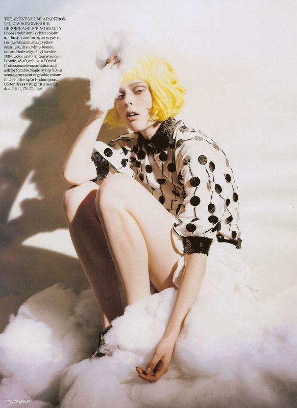 coco-rocha-by-tim-walker-for-vogue-uk-7