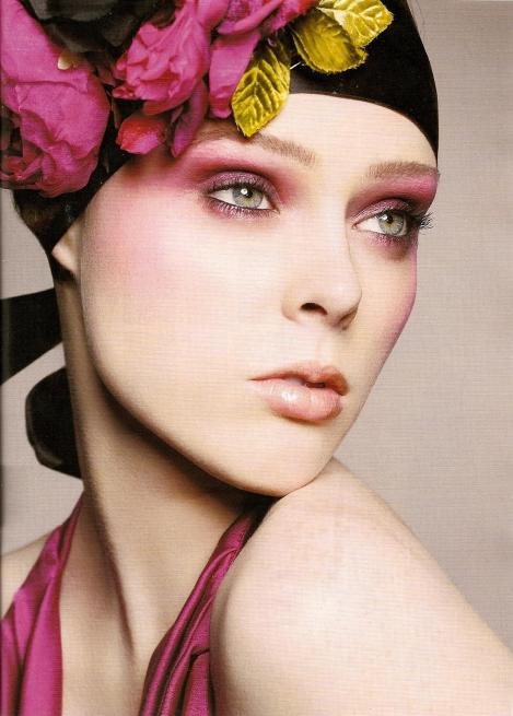 coco-rocha-glamour-uk-september-2008a