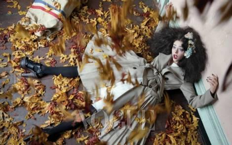 Coco-Rocha-Vogue-Korea-October-8