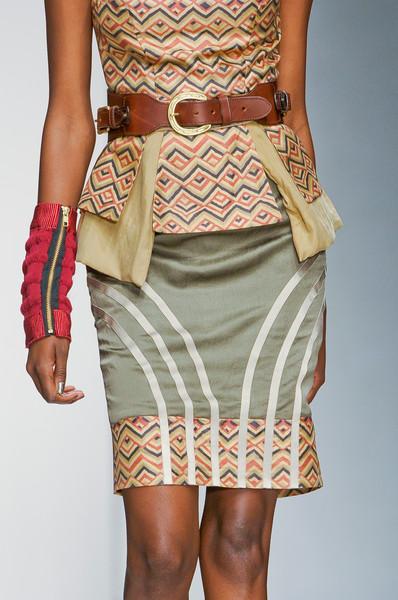Fashion+Fringe+Spring+2013+Details+NOYgrvYPIEml