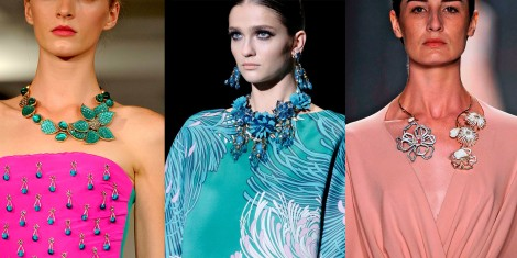Flower-necklace-collage-Spring-2013-breaking-trends