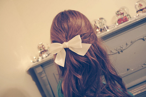 intheclouds_ribbon (11)