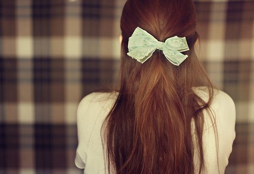 intheclouds_ribbon (18)