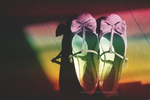 intheclouds_ribbon (21)