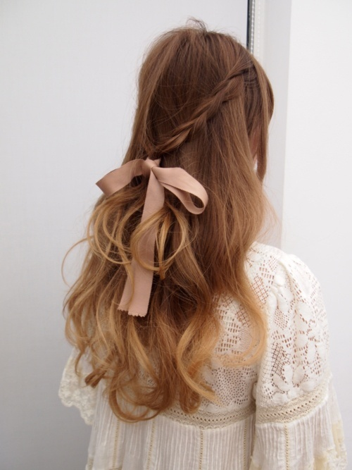 intheclouds_ribbon (25)