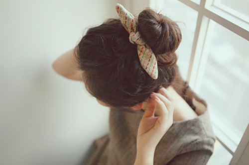 intheclouds_ribbon (27)