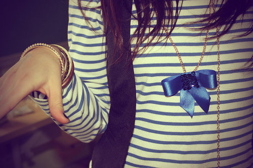 intheclouds_ribbon (8)