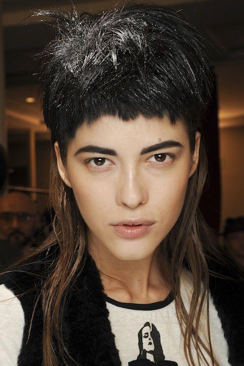jean-paul-gaultier-hair-h724