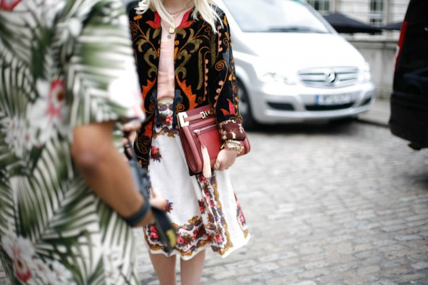 London-Fashion-Week-Spring-2013-Street-Style-04-600x400