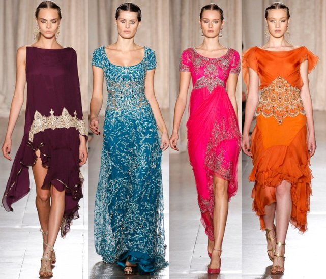 Marchesa-Fashion-Spring-2013