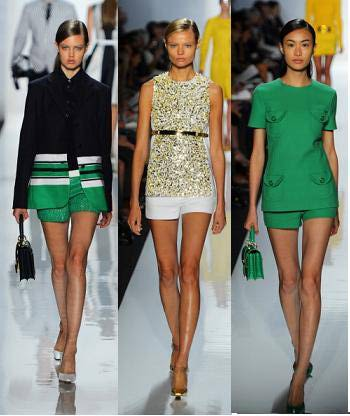 michael-kors-spring-2013-shorts