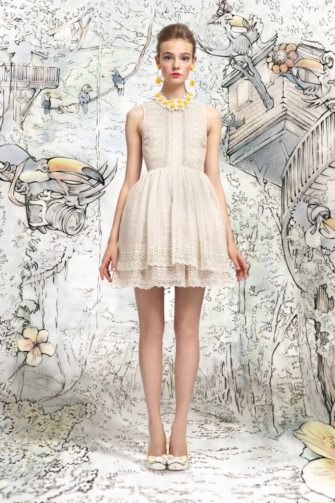 Red-Valentino-Spring-Summer-2013-1