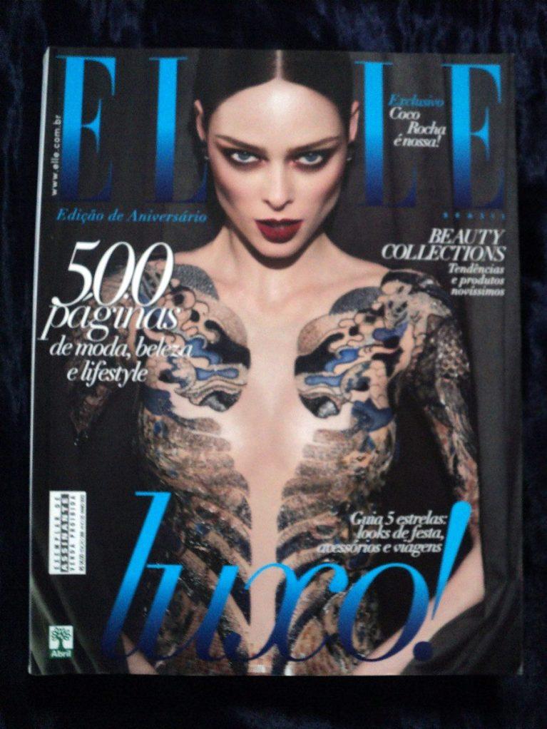 revista-elle-maio-2012-coco-rocha-lady-gaga_MLB-F-3291552095_102012