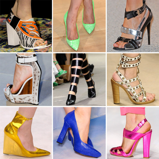 Spring-Best-2013-Fashion-Week-Shoes