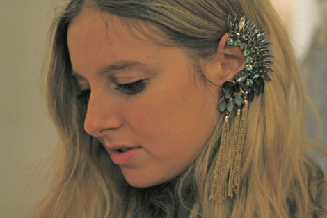 1-cuff-earrings-ou-ear-cuff-acessorios-da-moda