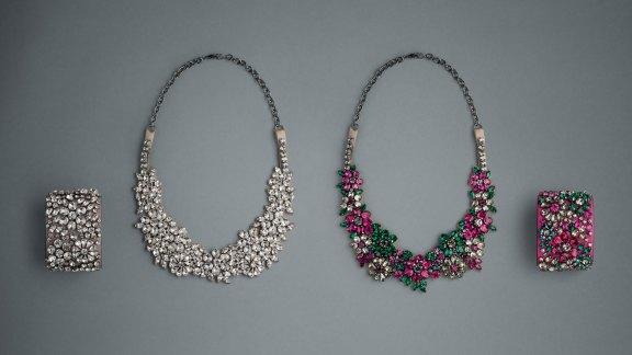 13595-women-s-accessories-spring-2013