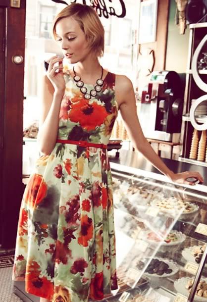 418-floral-dresses-summer-2011-1