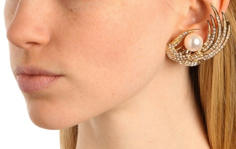 Bauble-Bar-ear-cuff1