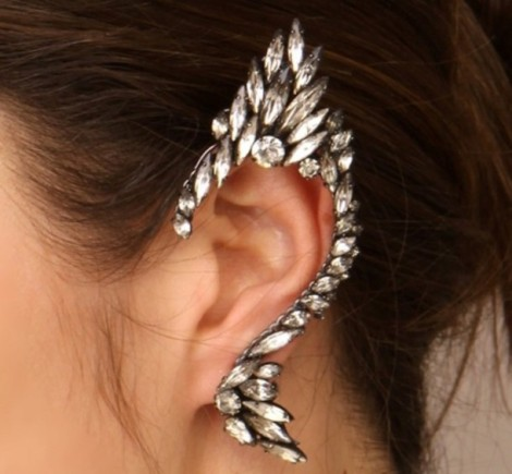 bl150n-l-610x610-jewels-ear-cuff