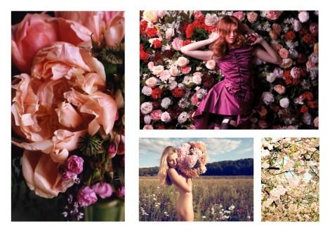 board3 flowers