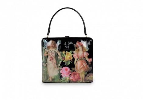 borse-red-valentino-handbag-con-stampa-angeli