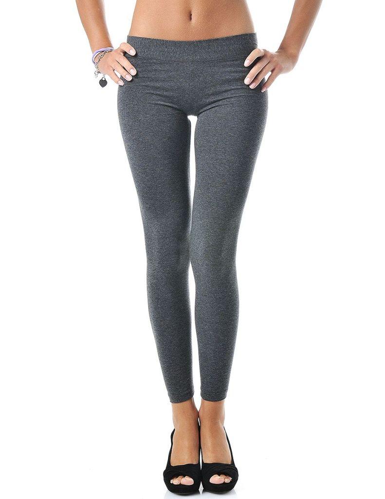 bottoms-pants-everyday-leggings-ash-shop-moddeals-1