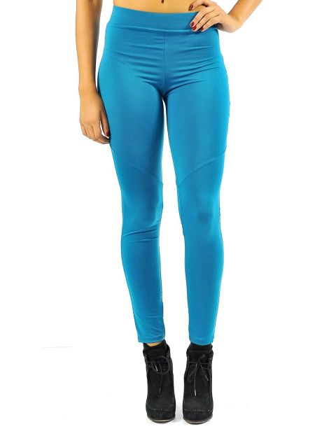 bottoms-pants-shape-up-leggings-teal-shop-moddeals-1