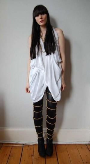 calze-collant-e-leggings