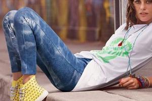 calzedonia-leggings-catalogo-primavera-estate-2013