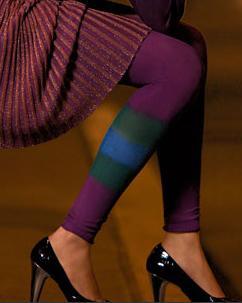calzedonia-leggings2