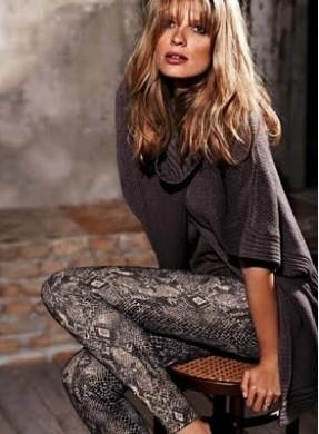 catalogo-calzedonia-ai-2011-12-leggings