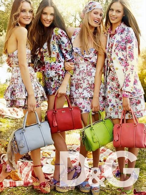 dg-floral-trend-2011-L-dMh84E