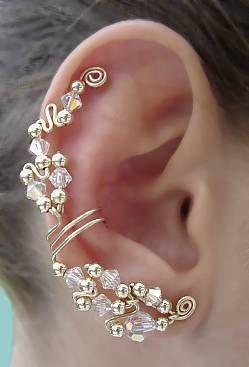 ear-cuff-1350101066_b