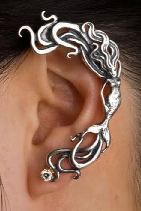 ear cuff 4