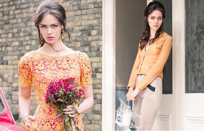 english-country-garden-floral-fashion-dress-prints3-163807_L
