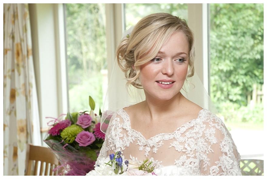 English_Summer_Country_Garden_Wedding_Sam_Johnson_Photography_Marquee_Wedding_Ideas_Before_the_Big_Day_Wedding_Blog_002