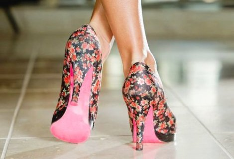 fashion-fiori-flower-flower-party-flower-print-Favim.com-200078
