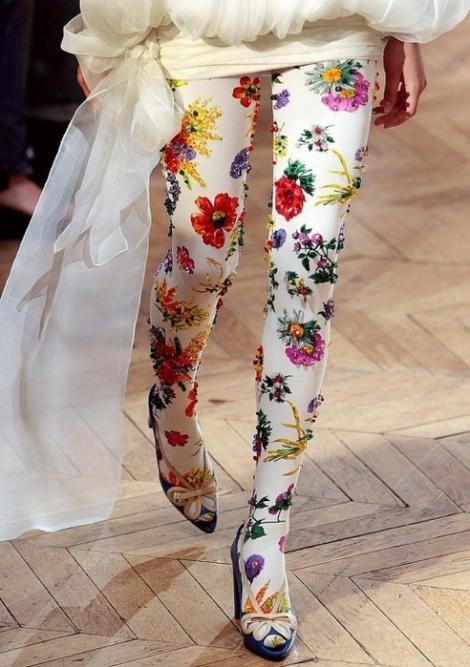 fashion-floral-floral-print-flowers-legs-Favim.com-129653