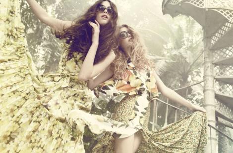 fashion-floral-garden-spring-style-Favim.com-226233