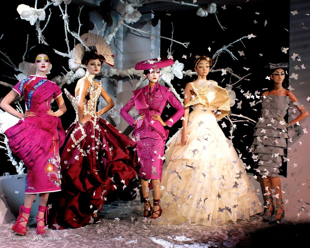 Fashion-Magazine-modles-2a