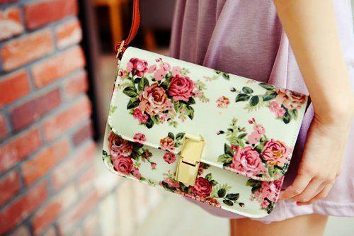 floral-fashion-15