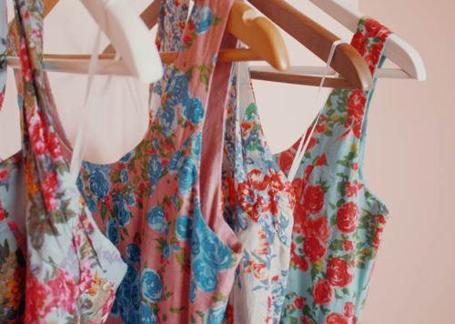 floral-fashion-21