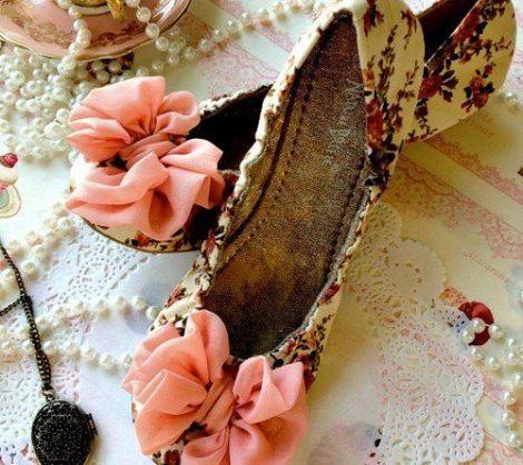 floral-fashion-23